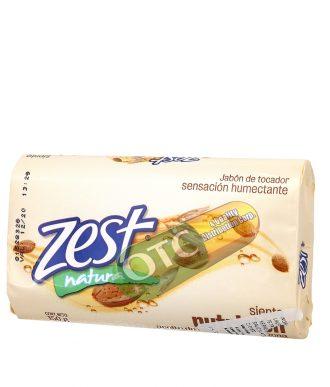 Jabon Zest Nutricion 150 Gr | SKU: 2442 |
